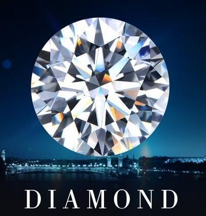 钻石定制品牌哪家好