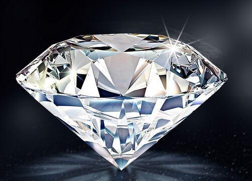 40分钻石价格多少钱