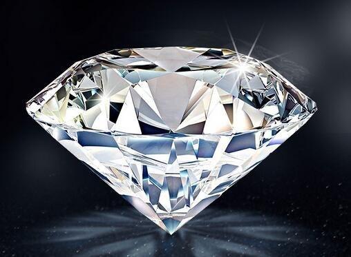0.9克拉钻石价格