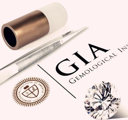 钻石的证书重要吗