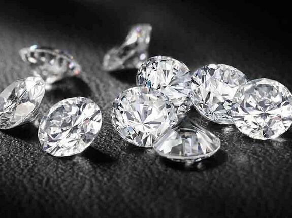 0.5克拉的钻石价格