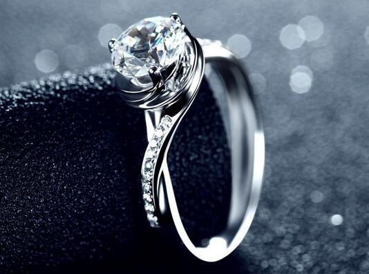 6000元能买什么样的钻戒