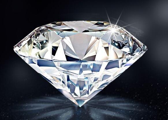 怎么看钻石HRD证书