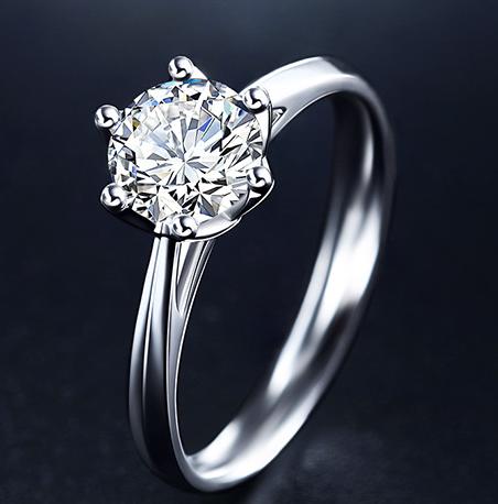 什么形状的钻石最贵