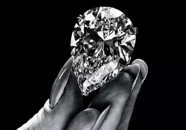 如何购买南非钻石