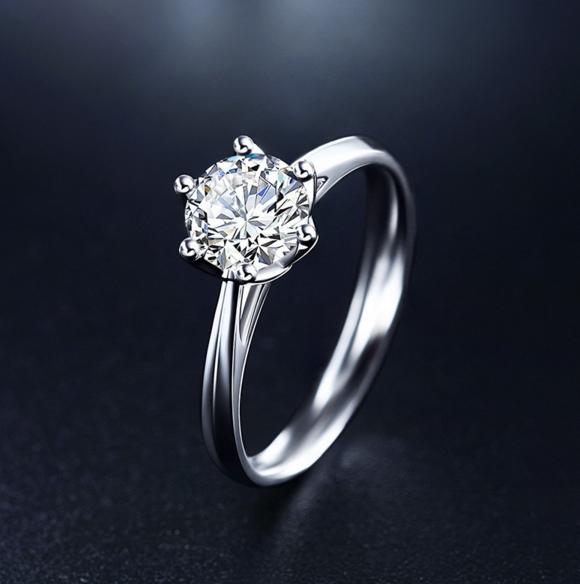定制钻石为什么便宜