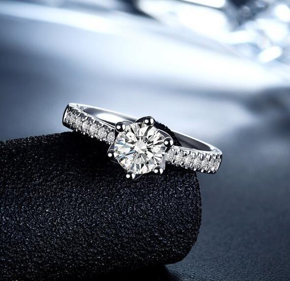 5分钻石多少钱