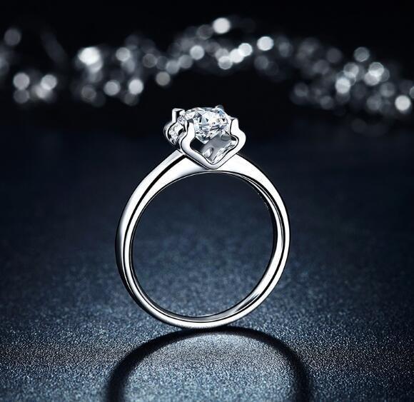 怎么买钻石才最便宜