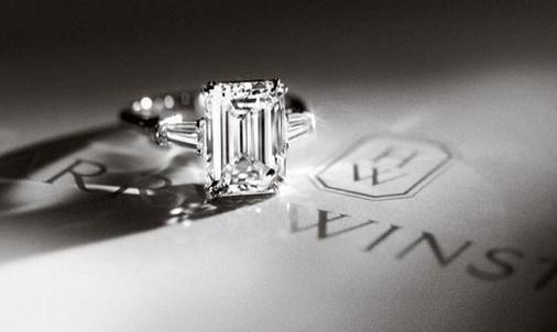 钻石怎么鉴别真假
