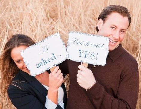 怎样求婚更有创意