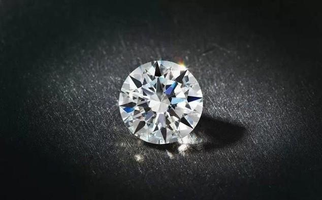 钻石切工EX等级好吗