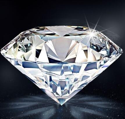 钻石的切工好坏怎么看