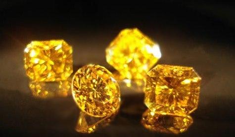 什么是黄钻