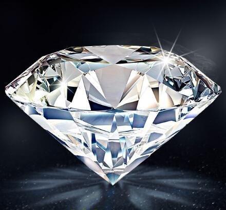 全球钻石鉴定机构有哪些