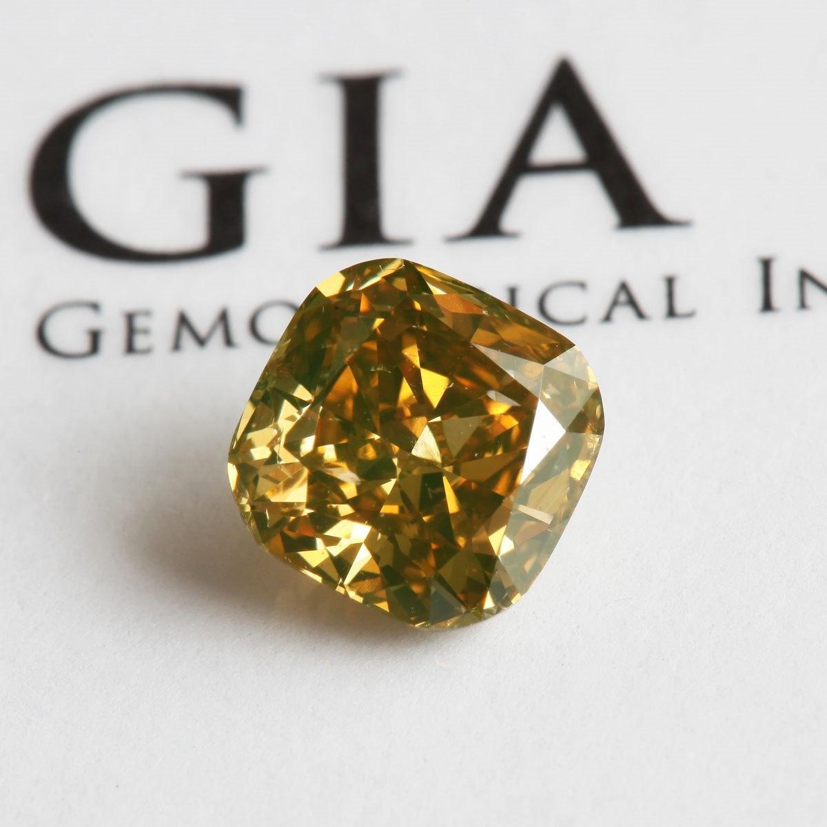 钻石鉴定机构有哪些