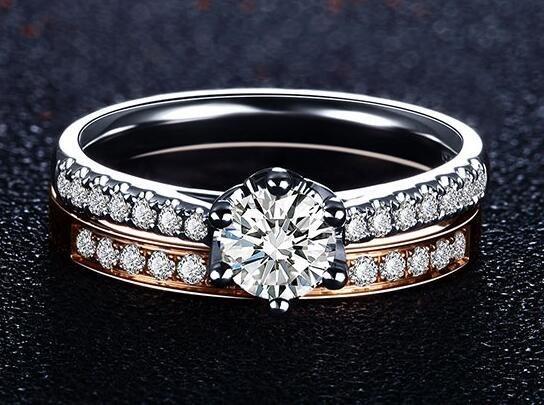 新人买钻石戒指要注意什么
