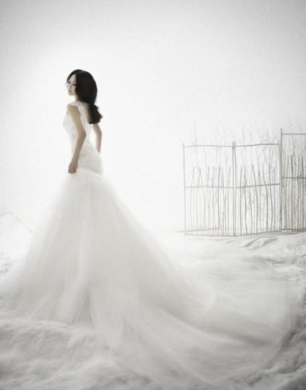 结婚是买婚纱还是租婚纱