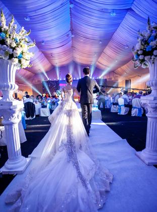 冬季结婚的人多吗