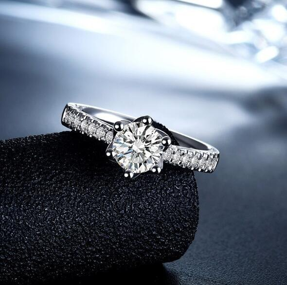 钻石4C哪个最重要