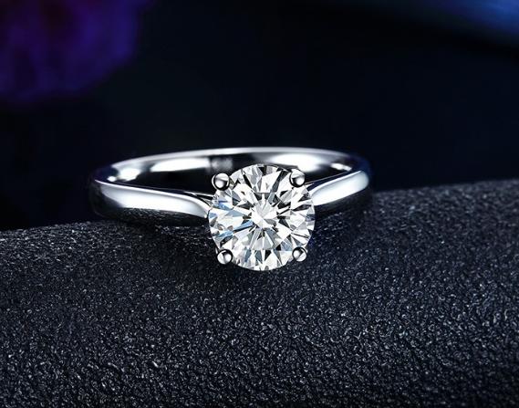 浪漫的求婚方式有哪些