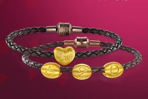 结婚买钻戒还是黄金戒指好