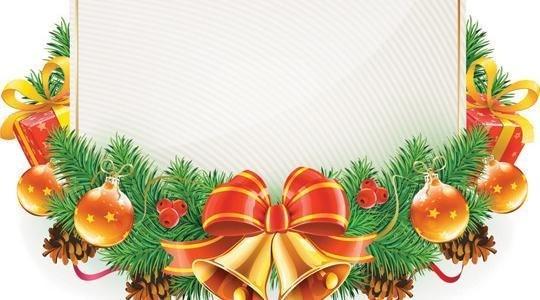 圣诞节送什么礼物好