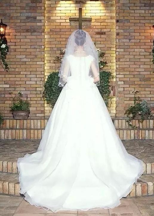 新娘子首饰怎么挑选