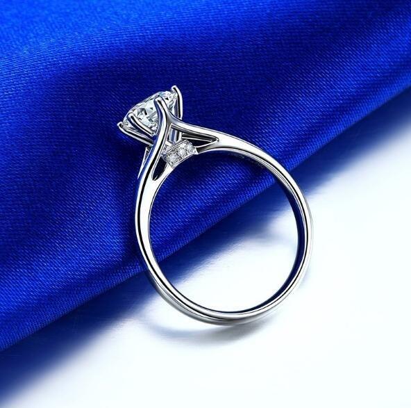 求婚钻戒品牌哪个好