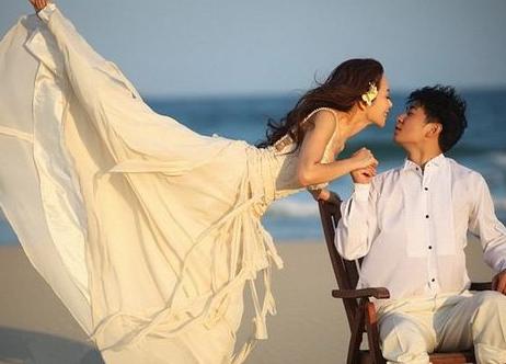 求婚创意有哪些
