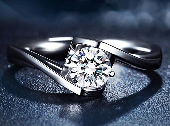 订婚男方要准备什么