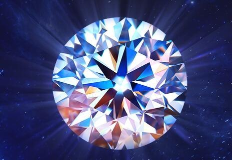 钻石4c是什么意思