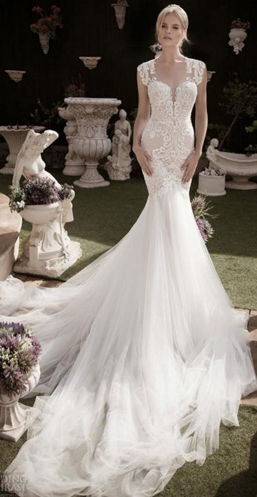 冬季结婚需要做什么准备