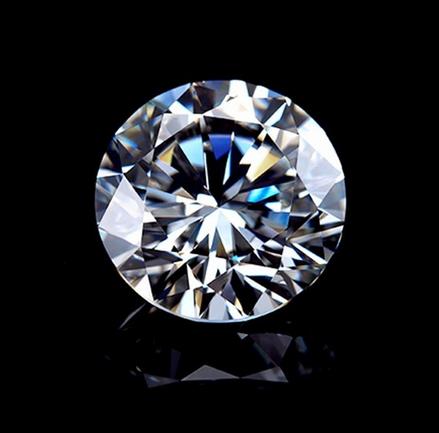 钻石的切工哪里好