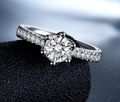 选购钻石方法有哪些