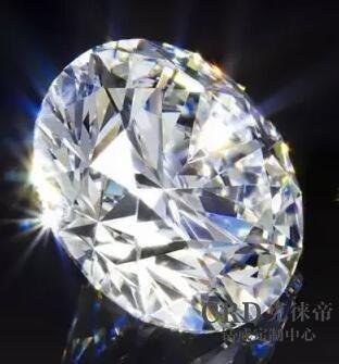 钻石的产地重要吗