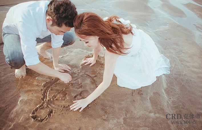 情人节最独特的求婚告白方式