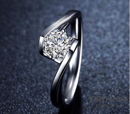 克徕帝钻石定制好处有哪些