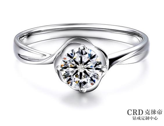 几个知名钻石戒指品牌是哪几个