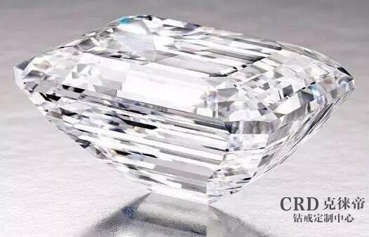 多大的钻石才保值