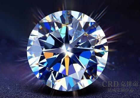 钻石4C标准哪个最重要