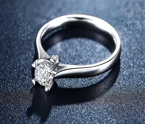白金戒指的清洗方法有哪些