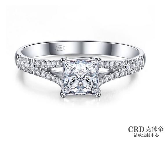 购买钻石考虑的四个细节