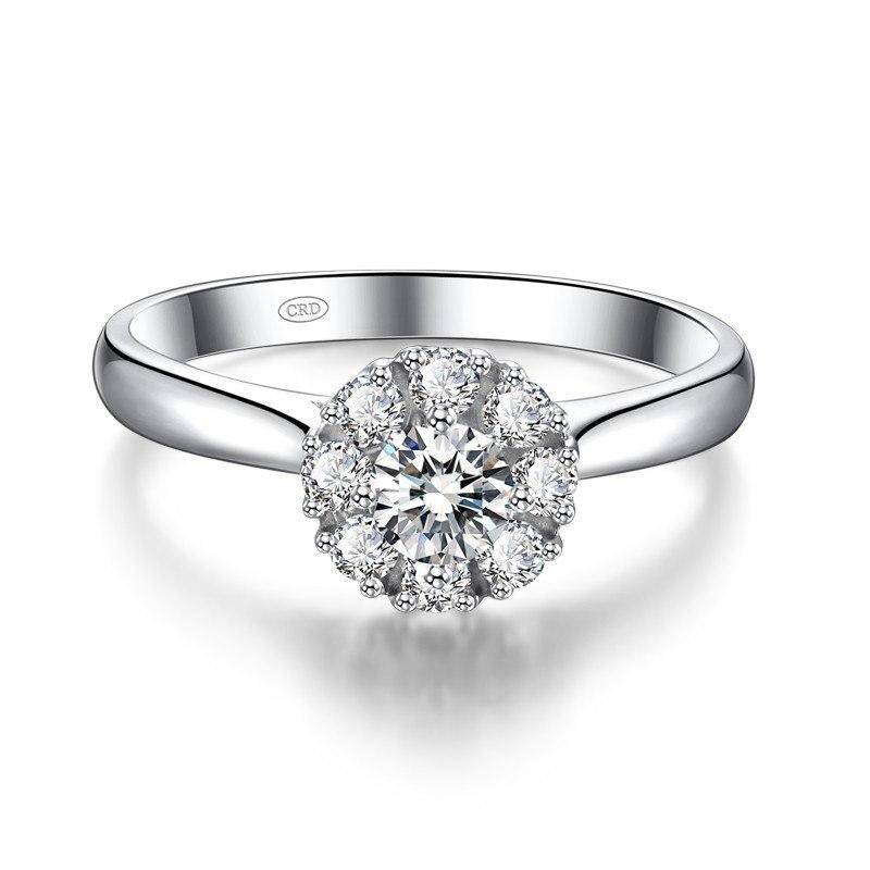 结婚的戒指