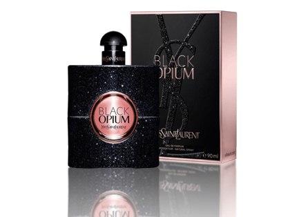 圣罗兰香水多少钱