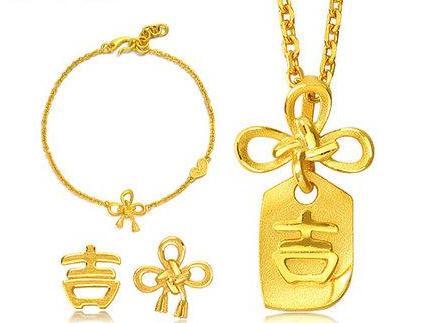 结婚首饰三件套是哪三件套 - crd克徕帝珠宝官网