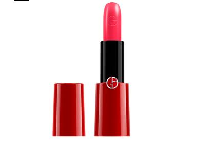 品牌大全 轻奢名牌 口红品牌 阿玛尼口红多少钱一支  阿玛尼持色迷情图片