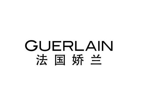 logo logo 标志 设计 矢量 矢量图 素材 图标 475_374