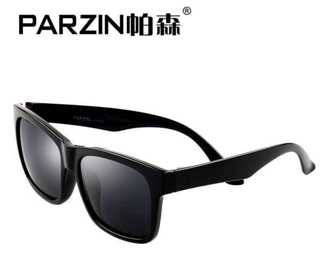 帕森眼镜和帕莎眼镜哪个好