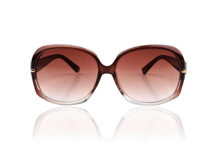 帕森太阳眼镜