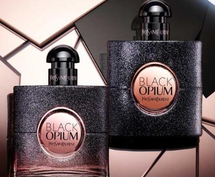 圣羅蘭官網香水價格_圣羅蘭香水專柜價格_圣羅蘭風琴包專柜價格